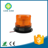 vehicle emergency strobe beacon light