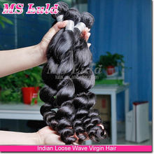 fashion designs can be dyed on sale custom tag hair transplant china
