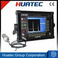 long range Ultrasonic Flaw Detector / UT flaw detector FD350
