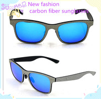 fashion sunglasses italian brand sunglasses oem&custom logo sunglasses
