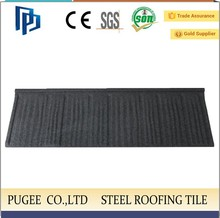 hot sale roofing shingle with good price in kenya