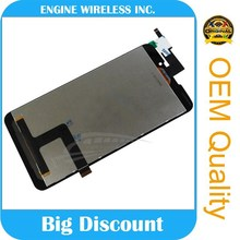 for ZTE MAX Boost Mobile N9520 LCD,for ZTE Lcd Touch Screen