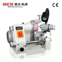 Cutter tools metal grinding machine MR-U3