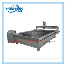 YS-2040A Wood CNC Engraving Machine
