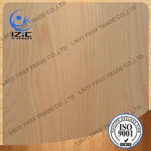 indoor birch veneer china bedroom furniture