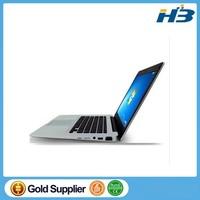 best price used pc 14 inch intel core i5 4g 500gb laptop