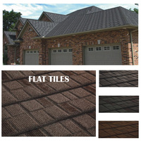 Types Of Roof Tiles Fireproof Ceramic Roof Tiles Price