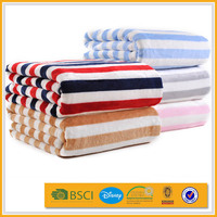 good quality native american stripe comfortable blanket