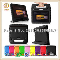 """for Amazon Kindle Fire HD 7"""" kids universal tablet case Kid Proof"""