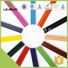 promotional color pencil lead product