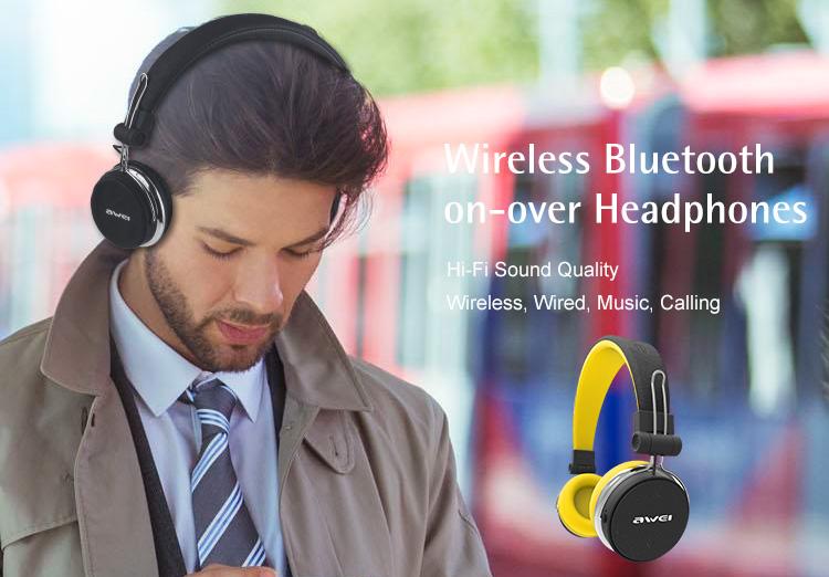 awei bluetooth headset wireless (2).jpg