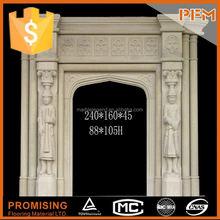 cinese pietrainteressante falso stufa elettrica marmo caminoimmagini