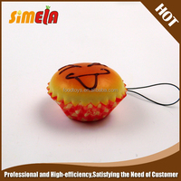 Simela Classic American Cupcake Xmas Gifts