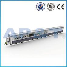 AP-AC1202 mini car auto fresh air purifier oxygen bar ionize Ion Bar sticks syl