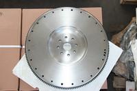 5420300205 engine flywheel for Benz heavy truck