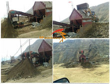 copper extraction plant/Copper Refinery Plant/Copper Ore Dressing Plant