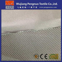 100%polyester 600 denier oxford fabric with pvc coated for suitcase,luggage and tent/600d PVC polyester oxford fabric