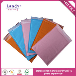 protective shipping envelope padded