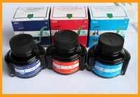 Cheap Price refill Fountain Pen Ink With Good Performance For schools Use