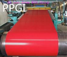 Galvanized Steel   4x8 Galvanized Steel Sheet   Prime Hot Rolled Steel Sheet In Coil