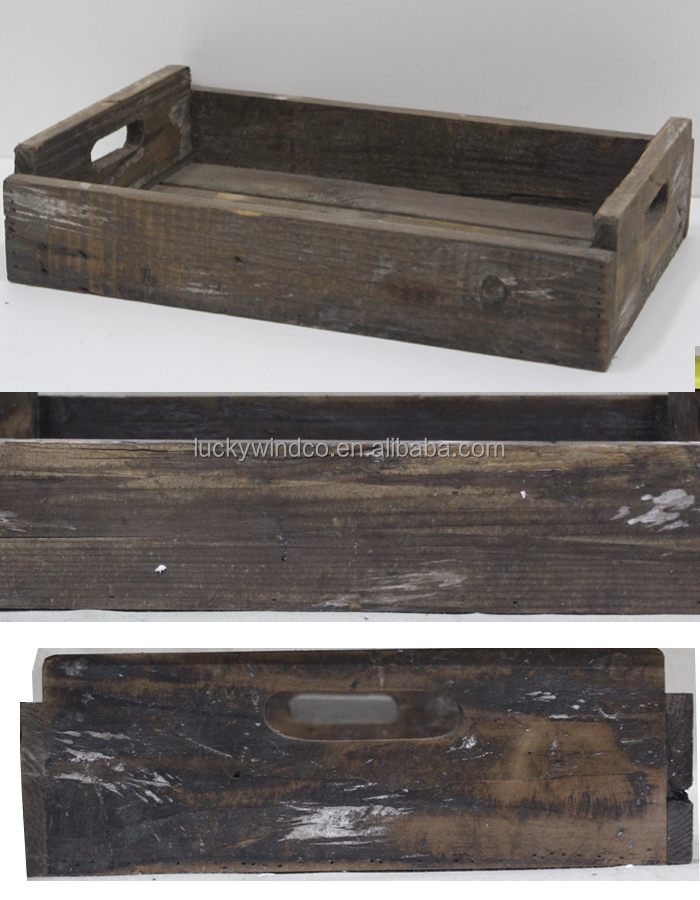 Old rustic antique vintage distressed reclaimed wood for Buy reclaimed wood online