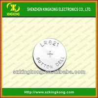 Good quality and cheap price AG series button cell battery