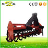 used rear tine tiller made by Weifeng Shengxuan Machinery Co.,Ltd.