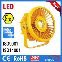 ATEX,Explosion-proof Lights,chinese sex tube tubes8 led light tube