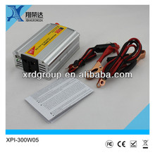 300W Power inverter in inverters and converters DC to AC with USB safe and high quality
