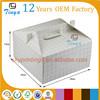 cheap custom wholesale disposable bento boxes
