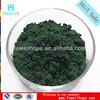 ceramic tiles pigment glaze raw material Grass Green