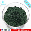 ceramic tiles pigment global glaze raw material Grass Green 916609