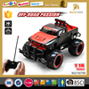 New arrival high speed rc car 1:16 rc drift car toy for sale