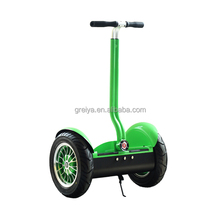 new style mini buggy for adult
