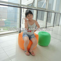 Super cute children's inflatable toy
