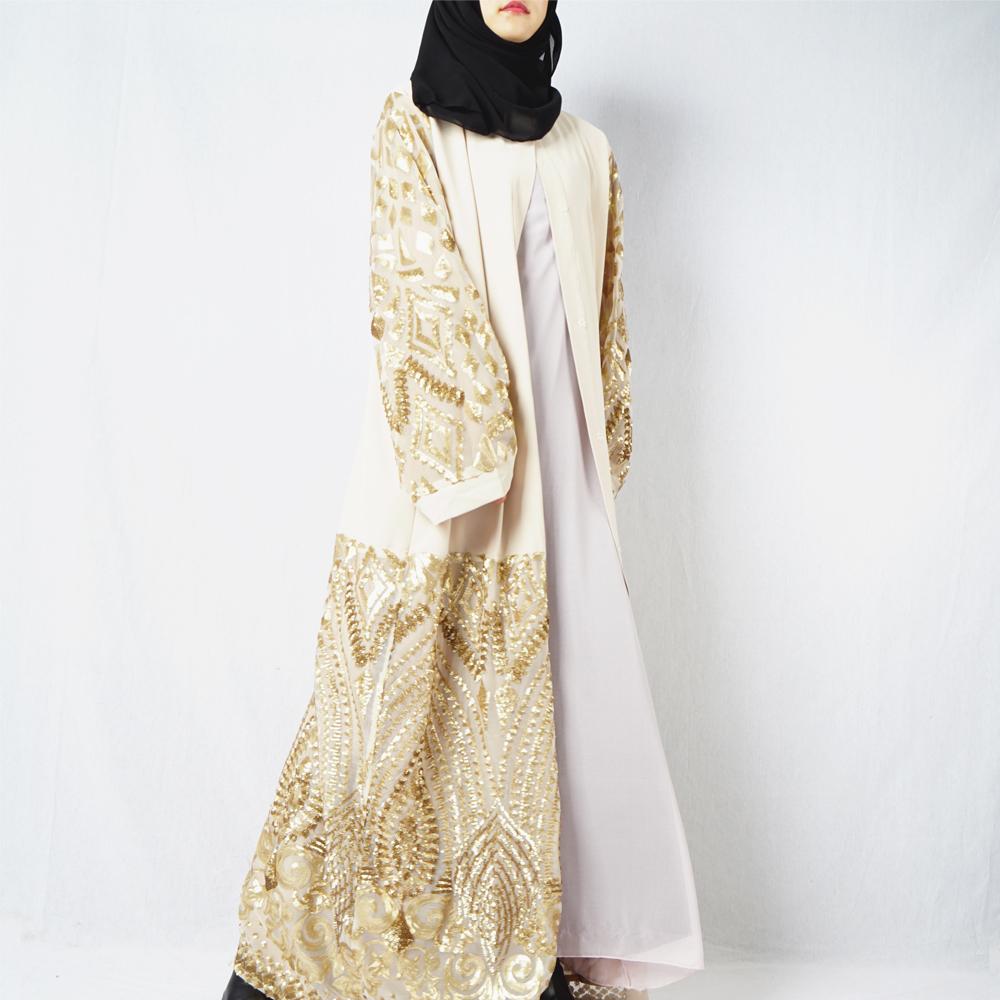 jubah (4).jpg