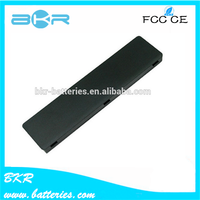 10.8V 47WH 4400mah 5200mah laptop battery factory for HP CQ32 CQ62 Q72 G42 G62 G72 CQ40 CQ42 CQ45 CQ50 CQ60 DV4 DV5 DV6 battery