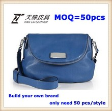 Top Sell Exported fashion shoulder bag