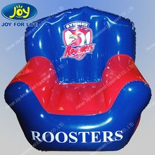 2011 fashionable inflatable chair