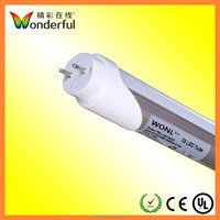 Hot New Products for 2015 Resident Lighting Best Price Led House Tube Light T8 4ft 18W