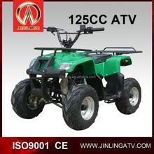 Jinling atv JLA-08-04 CE approvaled chain drive 7 inch tire locin 50cc off brand dirt bike in EUR
