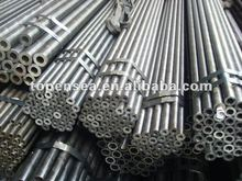 AISI 431 stainless steel seamless pipe