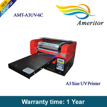 small uv printer sale nw products for home business