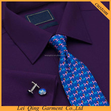 2015 popular fashionable latest shirt designs for men in india