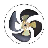 30s-fan-blades.jpg