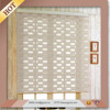 Home Decor Chinese Style Curtains