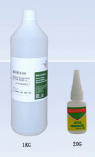 acetic silicone sealant for construction