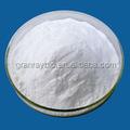 fuente de la fábrica de glicina de sodio de grado de alimentos