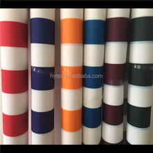 300D Polyester Oxford/Printing Polyester Oxford Fabric