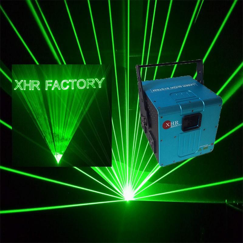 lights buy animated christmas lights animation laser projector. Black Bedroom Furniture Sets. Home Design Ideas